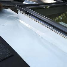 how to cover a skylight apply to the sides of the skylight cover skylight from inside how to cover a skylight