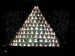 Christmas  Livingmas Tree Columbus Ohio 2016living Rental In The Living Christmas Tree Knoxville Tn