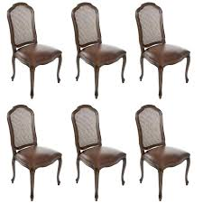 country french dining room sets french country dining chairs small images of antique country french dining