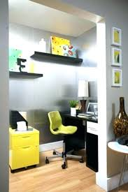 decorating a small office. Fine Office Decorating Small Office Space Medium Size Of  Design In Brilliant Living Room And Decorating A Small Office T
