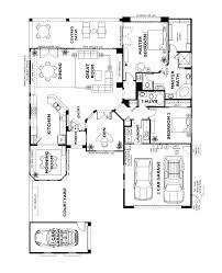 Trilogy at Vistancia Cadiz Floor Plan model  Shea Trilogy    Trilogy at Vistancia Cadiz Floor Plan model home
