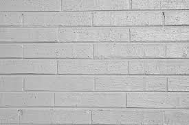 Paint Cinder Block Wall Home Design Painted Cinder Block Wall Background Popular In