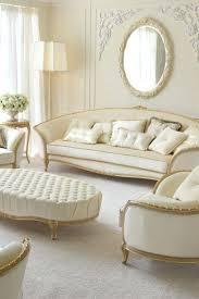italian furniture manufacturers. Classic Italian Furniture Uk Melbourne Living Room . Carvgs Accordg Best Brands Manufacturers