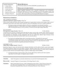 free police officer resume templates httpwwwresumecareerinfo information system officer resume