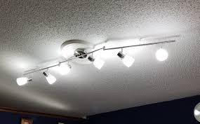how does track lighting work. 20161111_205007 How Does Track Lighting Work M