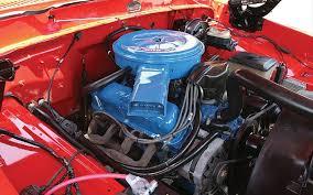 heater hose routing the fordification com forums 1971 F100 Hose Diagram 1971 F100 Hose Diagram #44 1969 F100