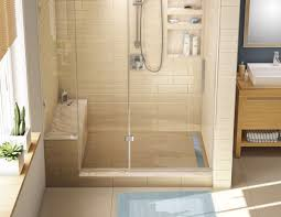 home interior unlock redi shower pan tile install you from redi shower pan