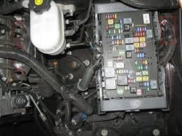 2005 f450 fuse diagram wiring diagram for car engine 2000 f450 wiring diagram fuel on 2005 f450 fuse diagram