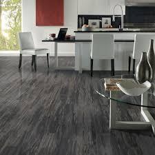 pergo flooring clearance laminate flooring menards is pergo laminate