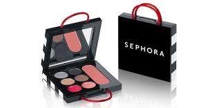 sephora um makeup bag palette makeup daily