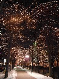Bright Lights Omaha Ne Old Market Farnam St Omaha Ne Would Love To Take An