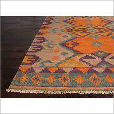10 12 outdoor area rug area rugs astounding orange and turquoise area rug 10 x