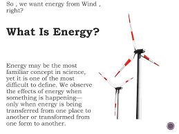 Science Olympiad Wind Power Blade Designs D39 Science Olympiad 2017 Week2 3 Ppt Download