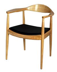 furniture hans wegner chairs best replica hans wegner uround u chair natural picture of popular and