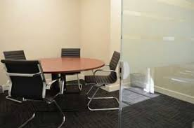 Vancouver office space meeting rooms Airport Square Room Type Webscoutcom Vancouver Office Space Virtual Offices Boardrooms Rentals Axa