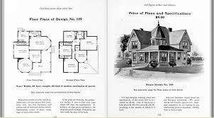 34 Best English Row Houses Images On Pinterest  Abs Brooklyn And Historic Homes Floor Plans