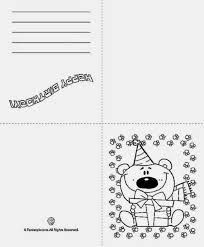 Small Picture Coloring Page Birthday Card Stunning Printable Free Lego Duplo