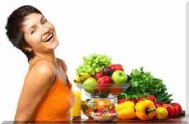 Как выбрать самую подходящую диету: пошаговое руководство