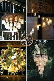 wagon wheel chandelier diy wagon wheel chandelier rustic wagon wheel chandelier lovable rustic wagon wheel wedding