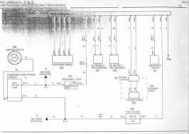 e46 wiring diagram wiring diagram e46 abs wiring diagram aircraft wire diagrams