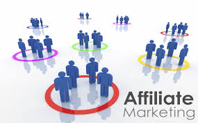 Top 10 Trusted Affiliate Networks For Websites and Bloggers ...