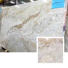 Madre Perla Quartzite one of our brand new slabs casablanca quartzite homedecor 5769 by uwakikaiketsu.us