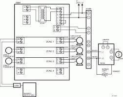 wiring diagram dual aquastat l4081b wiring diagram dual aquastat Dual Xd1228 Wiring Harness wiring diagram dual aquastat l4081b wiring diagram dual aquastat dual xd1228 wiring harness diagram