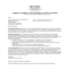 Recruiter Resume Examples Recruiter Resume Examples Examples Of ...