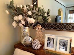 Flower Arrangements For Dining Room Table Ideas Dining Room Centerpieces Imanada