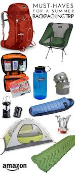 Best 25+ Must have camping gear ideas on Pinterest | Must haves ...