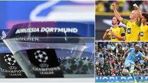 May 29, 2021 · champions league finale 2021: 1xjrncsk8jejcm