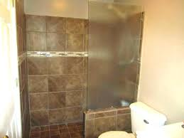half glass shower door half glass shower doors showers half glass shower door sofa large size