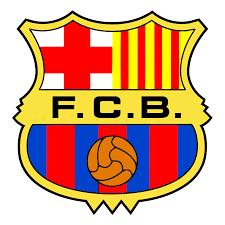 Datei:FC Barcelona Logo 1974-2002.svg – Wikipedia