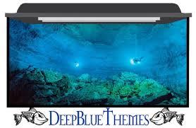 Aquarium Backgrounds Deepbluethemes Com Aquarium Backgrounds