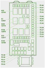ford f350 fuse diagram awesome 2004 ford f550 fuse box diagram ford f350 fuse diagram awesome 2004 ford f550 fuse box diagram circuit wiring diagrams