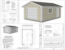 simple modern house plans home design plan new simple floor plan luxury home plans 0d