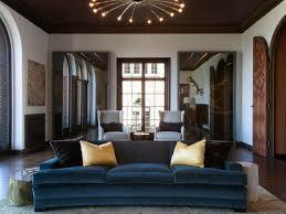 Navy Blue Furniture Living Room Navy Blue Velvet Sofa Uk Hotornotlive