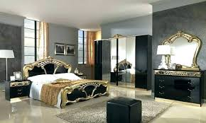 Design My Dream Bedroom Simple Design