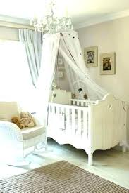 Edmonton Wall Bed Canopy Bedroom Modern With Window ...