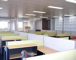 commercial office space design ideas. Office : Beautiful Modern Design Space Designs In India Fabulous Commercial Of Great Ideas .