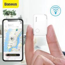 <b>Baseus</b> i-wok series USB <b>stepless dimming</b> Monitor screen hanging ...