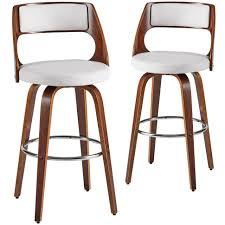 wooden breakfast bar stools. Bar Stool Wooden Breakfast Stools Upholstered Counter Discount Australia Cheap W