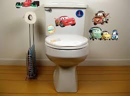 Toilet Decor Monkey Bathroom Toilet Decor Potty Training Concepts