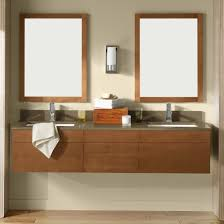 wall hanging bathroom cabinets  bathroom blog  bathroom cabinets