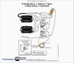 gibson es 335 wiring diagram es 355 wiring diagram \u2022 free wiring Epiphone Les Paul Custom Wiring Diagram at Epiphone Nighthawk Wiring Diagram