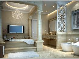 Bathroom   Modern Bathroom Ceiling Lights Decoration - Bathroom lighting pinterest