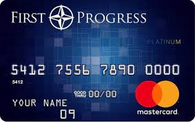 If you don't pay your credit card bill, the bank can send collectors after you all day long, but they can't come in and take property to cover their loss. Best Secured Credit Cards For 2021 No Annual Fee