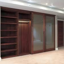 wooden sliding wardrobe doors the aspen solid wood range of inside solid wood fitted wardrobe doors