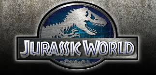 It takes a long time with one person drawing and one person building the site! Jurassic World Coloring Pages