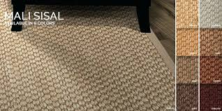 12 x 10 area rug awesome sisal rugs direct at 9 area rug x throughout plans 12 x 10 area rug